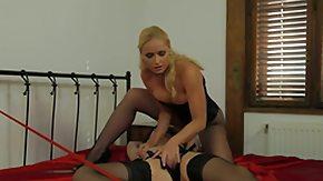 Basement, 3some, Babe, Basement, BDSM, Big Tits