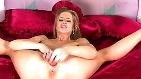 Jane Darling, Anal, Anal Finger, Anal Toys, Ass, Assfucking