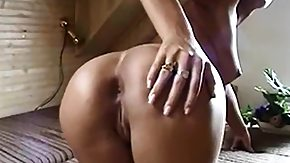 Babys, Ass, European, Hairless, Pussy, Shaved Pussy