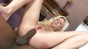 Courtney Taylor, Anal, Anal Beads, Anal Teen, Ass To Mouth, Facial