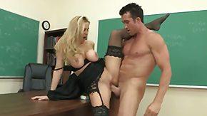 Billy Glide, Babe, Ball Licking, BBW, Big Natural Tits, Big Tits