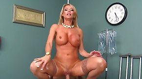 Amber Lynn, Ass Licking, Assfucking, Asshole, Ball Licking, Big Ass