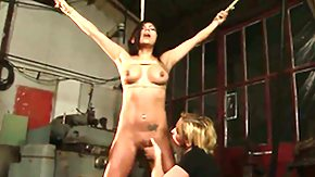 Basement, 18 19 Teens, Argentinian, Babe, Banging, Barely Legal