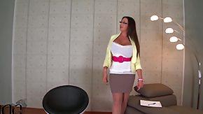Free Emma Butt HD porn videos DdfBusty Video: Ta-Ta Therapy
