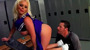 Jack Vegas, Ass, Ass Licking, Ass Worship, Ball Licking, Big Ass