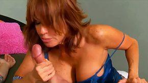 Tara Holiday, 10 Inch, Assfucking, Bend Over, Big Cock, Big Tits