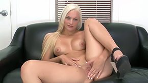 HD Maci Lee Sex Tube Macy Cartel is steamy blonde with natural anybody Ready on call for good fucking This cutie wants to play with her pussy which is sweet midst adorable This cutie has perfect adventure Macy Cartel is steamy blonde