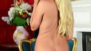 Cara, Big Pussy, Big Tits, Blonde, Boobs, Boots