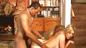 Secret, 18 19 Teens, Ball Licking, Barely Legal, Big Tits, Blonde