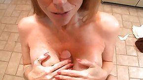 Darla Crane, Anal, Ass, Assfucking, Bed, Bend Over