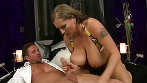 HD Laura Orsolya Sex Tube David Perry is unique hard-dicked stud who