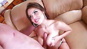 Jordan Ash, 10 Inch, Anal Creampie, Argentinian, Ass, Ass Licking