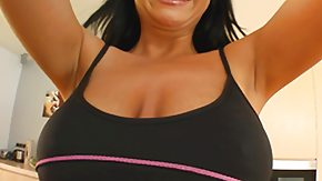 Perfect Big Tits, Babe, Big Pussy, Big Tits, Boobs, Brunette
