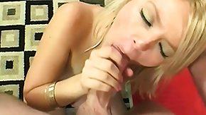 Alex Love, Amateur, Ass, Assfucking, Asshole, Banging