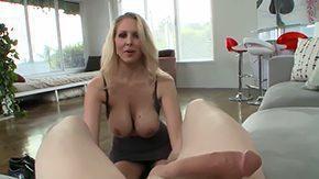 Julia Ann, Ass, Assfucking, Big Ass, Big Cock, Big Natural Tits