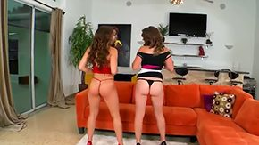 Chrissy Greene, Anal, Ass, Ass Licking, Assfucking, Banging