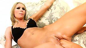 Fisting Pussy, Blonde, Blowjob, Fisting, High Definition, Lesbian