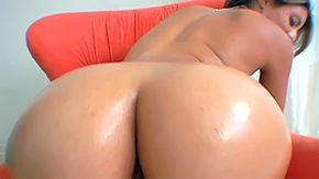 Sophia Castello, Ass, Bend Over, Big Ass, Big Tits, Bimbo