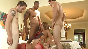 Chad Diamond, Shemale, Tgirl, Transsexual