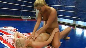 Teena Dolly, Anal, Ass, Ass Worship, Assfucking, Bend Over