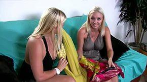 HD Zeta Kellie Sex Tube Blonde Molly Cavalli with big knockers shaven pussy is too hot to stop masturbating Zeta Kellie