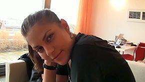 Defrancesca Gallardo, Adorable, Allure, American, Angry, Babe