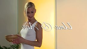 Massage Rooms, Beauty, British, Cum, Cute, High Definition
