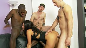 Only Anal, Anal, Angry, Ass, Ass Licking, Ass To Mouth