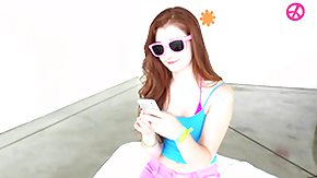 Ava Sparxxx, 18 19 Teens, Babe, Barely Legal, Coed, Cute