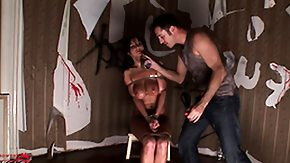 Roxy Taggart High Definition sex Movies Roxy Taggart