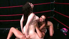 Jessica Robbin, 18 19 Teens, 3some, Anal, Ass, Ass Licking