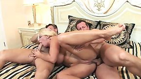 Anal Teen, 18 19 Teens, Anal, Anal Creampie, Anal Finger, Anal First Time