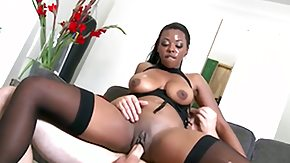 Romeo Price, Ball Licking, Black, Black Orgy, Black Swingers, Blowbang
