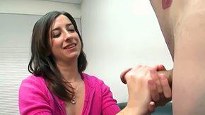 Alexa James, Amateur, Ass, Ass Worship, Audition, Big Ass