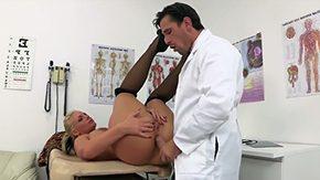 Gigant Tits, Aged, Anal, Ass, Ass Licking, Assfucking