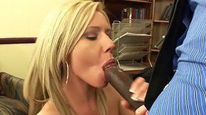 Ashley Winters, Ball Licking, Banging, Big Tits, Black Big Tits, Black Orgy