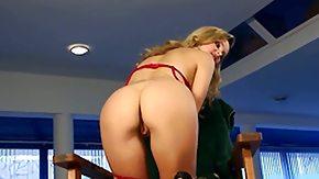 Zoe McDonald, Banana, Big Natural Tits, Big Pussy, Big Tits, Boobs