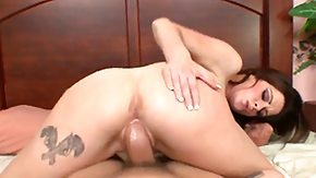Isabella Dior High Definition sex Movies Isabella Dior is good on her way to