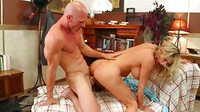 Blake Rose, Ass, Ass Licking, Babe, Ball Licking, Big Ass