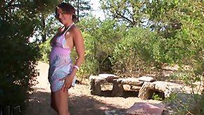 HD Skye Fox Sex Tube DdfNetwork Video: Makes Any Garden A Paradise
