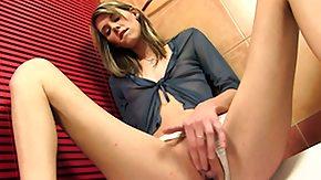 Sindy Vega, High Definition, Masturbation, Panties, Pussy, Teen