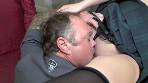 Free Lexy Veracruz HD porn Lexy Veracruz filthy gark-haired her lover since day is Bruce Blackheart who knows his way to the end taut snatch She with the exception of goes down on him sucks him real