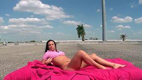 Sonia Carrere, Amateur, Ass, Ass Worship, Aunt, Big Ass