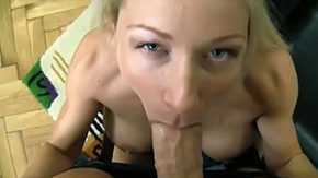HD Helena White Sex Tube Blond pornstar Helena White adores men goes in toto insane from this Rocco Siffredi that is striking full-length her holes with tongue with