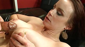 Bella Rossi, Shemale, Transsexual