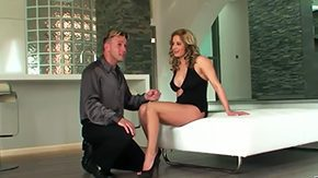 Ana Monte Real High Definition sex Movies Join Ana Monte Real backstage see her throughout the time this babe seduces chap with her feet sucks on his dick one time before getting gangbanged from behind like bitch this babe is She is exceptional