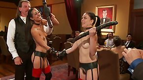 Juliette March HD porn tube S&d slave Lylas Anal Return in like manner the Order of Authority