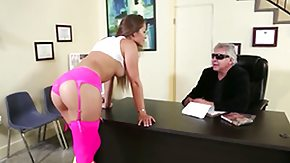 German Teen, 10 Inch, Big Cock, French Teen, German Teen, High Definition