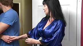 Vintage Blowjob High Definition sex Movies Massage-Parlor: The Time Traveler