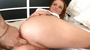 Pack, Anal, Anal Beads, Ass To Mouth